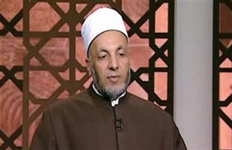 مساعد أمين «البحوث الإسلامية»: تنمية مواهب الطلاب الوافدين ودعمهم رسالة سامية للأزهر