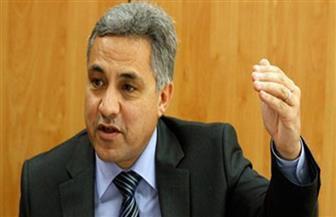 """""""محلية"""" النواب توافق على تعديلات نزع ملكية العقارات للمنفعة العامة"""