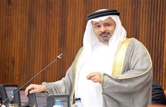 البحرين تتعهد بالمضي في تطبيق ضريبة القيمة المضافة