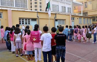 إضراب لليوم الثاني في المدارس الجزائرية.. ووزيرة التربية تقلل من حجمه