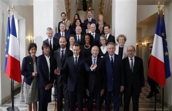 الحكومة الفرنسية تعقد اجتماعا طارئا لبحث الموقف في شمال شرق سوريا
