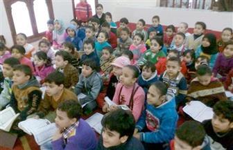 بالأسماء الأوقاف تفتتح 49 مدرسة قرآنية جديدة
