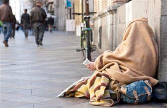 مساعد عمدة باريس: نحو 3000 شخص ينامون في العراء في العاصمة الفرنسية