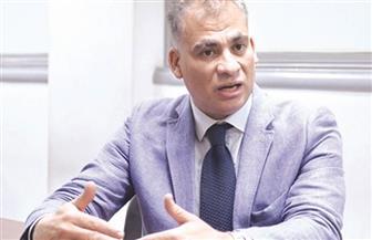 """""""خبير طاقة"""": مصر تحتل مكانة متقدمة على خريطة الطاقة العالمية"""