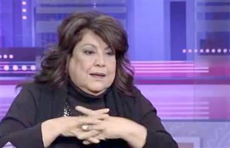 إيناس جوهر: تنفي الإطاحة برؤساء قنوات راديو النيل.. وتؤكد استمرارها في منصبها