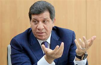 أشرف شيحة لـ90 دقيقة : نصف مليون مواطن مصرى يحق له أداء مناسك العمرة للعام الحالي