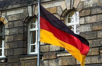 إضرابات تحذيرية في البريد بولاية ألمانية