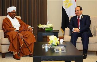 مصر والسودان وحدة المسار والمصير.. وتفعيل التكامل الاقتصادي مرهون بتنفيذ الاتفاقيات الثنائية