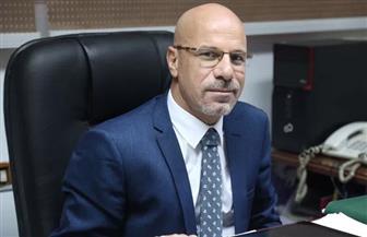 محمود الضبع: نجيب محفوظ يمثل مرحلة فارقة في الكتابة الأدبية