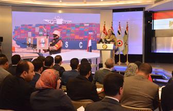 """تفاصيل المؤتمر الصحفي للمتحدث العسكري حول العملية الشاملة """"سيناء 2018"""""""