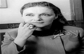 صور نادرة لمريم فخر الدين تظهر للمرة الأولي