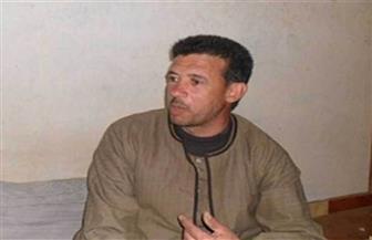 """رئيس اتحاد الفلاحين: نتعرض لإهانات معنوية بسبب """"الجلابية"""""""
