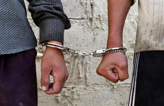 النيابة تطلب تحريات المباحث بشأن ضبط عامل متهم بالاستيلاء على 780 ألف جنيه بالفيوم