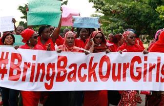 مسئول نيجيري: الجيش لم ينقذ التلميذات المختطفات.. ولا تزلن مختفيات