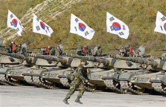 كوريا الجنوبية تزيد ميزانية البحث والتطوير في مجال الدفاع بحلول عام 2022