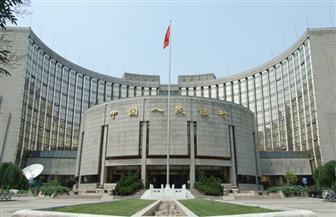 المركزي الصيني يواصل ضخ السيولة في السوق