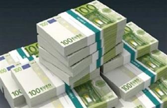 ألمانيا تحقق فائضا في الميزانية بقيمة 36.6 مليار يورو العام الماضي