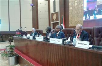وزير الزراعة: خطط التنمية تركز على الفئات الأكثر احتياجا وتحقيق الأمن الغذائي