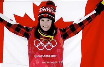 أولمبياد 2018.. ثنائية كندية في تزلج المسافات الطويلة