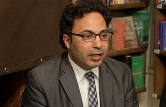 """د. أحمد بلبولة يكتب:""""مساكين مقلد الذين يعملون في البحر"""""""