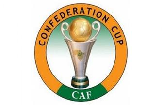 مدرب الزمالك السابق يقترح استكمال دوري الأبطال في الكاميرون