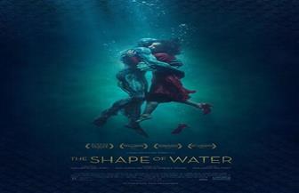 الفيلم الأمريكي المرشح لـ 13 جائزة أوسكار حاليًا في سينمات القاهرة