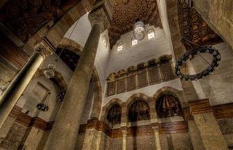 أغاني الزمن الجميل في قصر بشتاك الثلاثاء المقبل