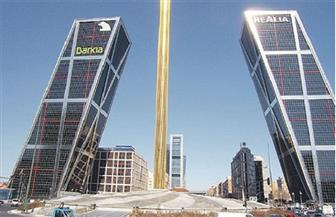 """توقف أنشطة الاستثمار في """"أبراج"""" ترقبا لإعادة الهيكلة"""