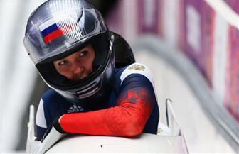 المحكمة تقصي الروسية سيرجييفا من أوليمبياد بيونج تشانج 2018