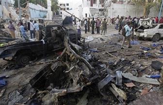مسئول صومالي: ارتفاع حصيلة ضحايا هجوم مقديشو لـ 27 قتيلا