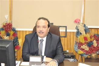 إعفاء ذوي الاحتياجات الخاصة من المصروفات الدراسية بجامعة طنطا
