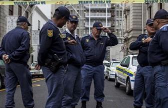 مقتل 32 شخصا على الأقل بعد هطول أمطار غزيرة في جنوب إفريقيا
