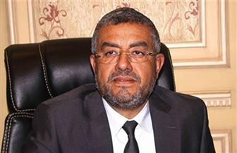 رئيس لجنة الإسكان بالبرلمان: المشاركة في الانتخابات ركيزة أساسية في عملية بناء الديمقراطية