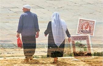 صراع الهويات.. خطر يؤدي إلى تفتيت الدول وينهي حلم الوحدة في المنطقة العربية