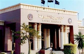 تأجيل محاكمة المتهمين بلجان المقاومة الشعبية بكرادسة لـ 8 يناير