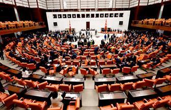 البرلمان التركي يمرر مشروع قانون مكافحة الإرهاب ليحل محل قانون الطوارئ