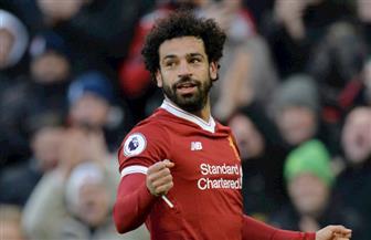 """شاشات بمركز شباب """"محمد صلاح"""" بالغربية لمتابعة تتويج أحسن لاعب في إنجلترا اليوم"""
