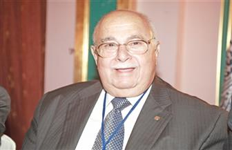 الاتحاد العربى لغرف الملاحة البحرية يبحث إقامة تكتل عربى بالإسكندرية