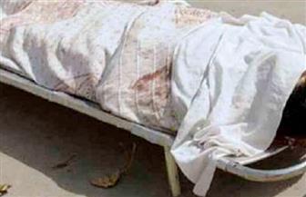 العثور على جثة قتيل في الزراعات مصابا بخمس طلقات في أسوان