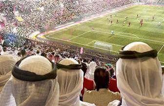 فتح باب التصويت على سحب استضافة قطر لكأس العالم ..وبطولة 2022  من نصيب أمريكا أو إنجلترا