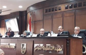 حسين عبدالعزيز: الحد من الإنجاب شرط للنمو الاقتصادي