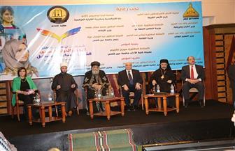 """الملحق الثقافي السعودي عن مشاركته في مؤتمر """"الشباب وصناعة المستقبل"""": فرصة للتعرف على التجارب الناجحة"""