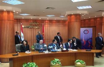 وزير الصحة: مصر بصدد نقلة نوعية في الخدمات الصحية المقدمة للجمهور