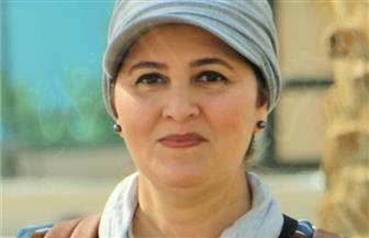 عالمة مصرية: 550 بئر مياه جوفية بمنطقة شرق العوينات اكتشفتها اﻷقمار الصناعية