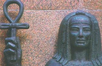 (1919 – 1961) إصدار جديد عن هيئة الكتاب يرصد الفكر الليبرالي في مصر