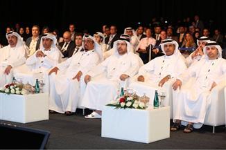 """انطلاق """"ملتقى العرب للابتكار 2018"""" بالتزامن مع """"شهر الإمارات للابتكار"""""""