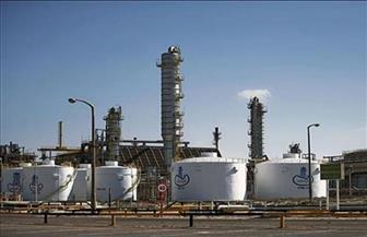 """""""سومو"""" العراقية تطور منصتها الخاصة لبيع النفط الخام في مزادات"""