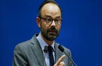 رئيس وزراء فرنسا يواجه شيوعيا في جولة إعادة انتخابات رئاسة البلدية