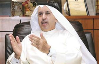 وزير الإعلام الكويتي السابق: مصر هى الشقيقة الكبرى وعلاقتنا معها تاريخية