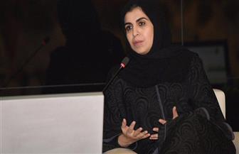 السعودية تعيين تماضر الرماح نائبا لوزير العمل